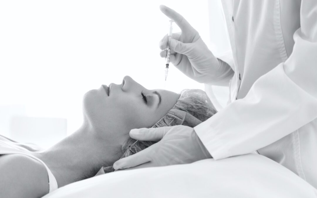 Tratamientos de Estética Facial en Vasaldora
