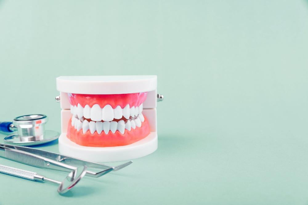 Cuidados después de una endodoncia